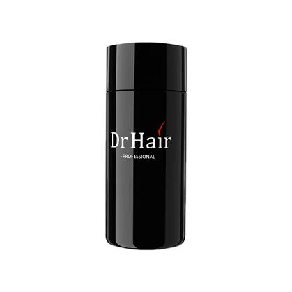 DrHair