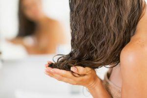 Jak zacząć dbać o włosy