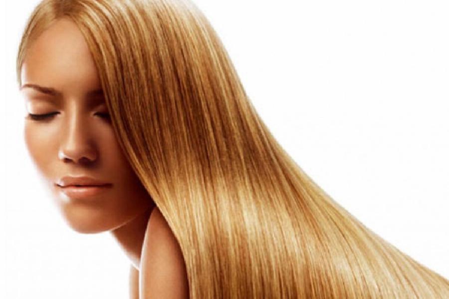 Stres – największy wróg Twoich włosów