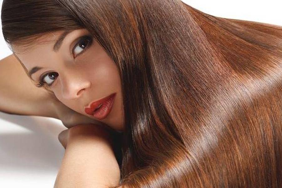 Wcierka z kozieradki – domowy specyfik na wypadanie włosów