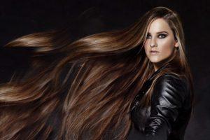 Czy podcinanie włosów przyspiesza ich porost