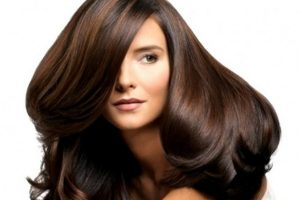 DHT i jego wpływ na włosy