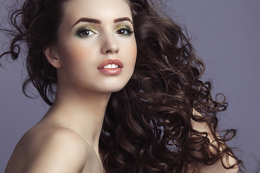 Przeproteinowanie włosów – jak mu zapobiegać