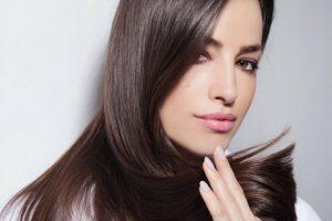 Łamliwość włosów – czy można jej zapobiec