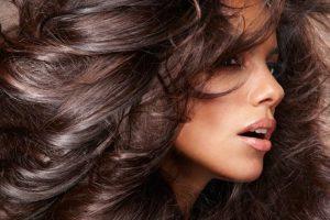 Ceramidy – niezastąpione w pielęgnacji włosów zniszczonych