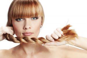 Spróbuj tych najskuteczniejszych naturalnych terapii dla włosów