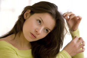 Trichotillomania – gdy rwiesz włosy z głowy