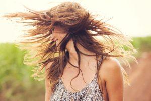 Wpływ witaminy D3 na włosy