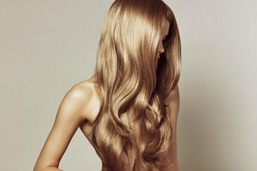 Innowacyjne zagęszczanie włosów – jak wybrać najlepsze włókna keratynowe