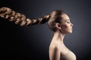 Najszybsza metoda zagęszczania włosów dla każdego