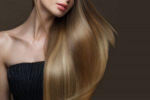 Pielęgnacja OMO – czy jest wskazana dla każdego rodzaju włosów