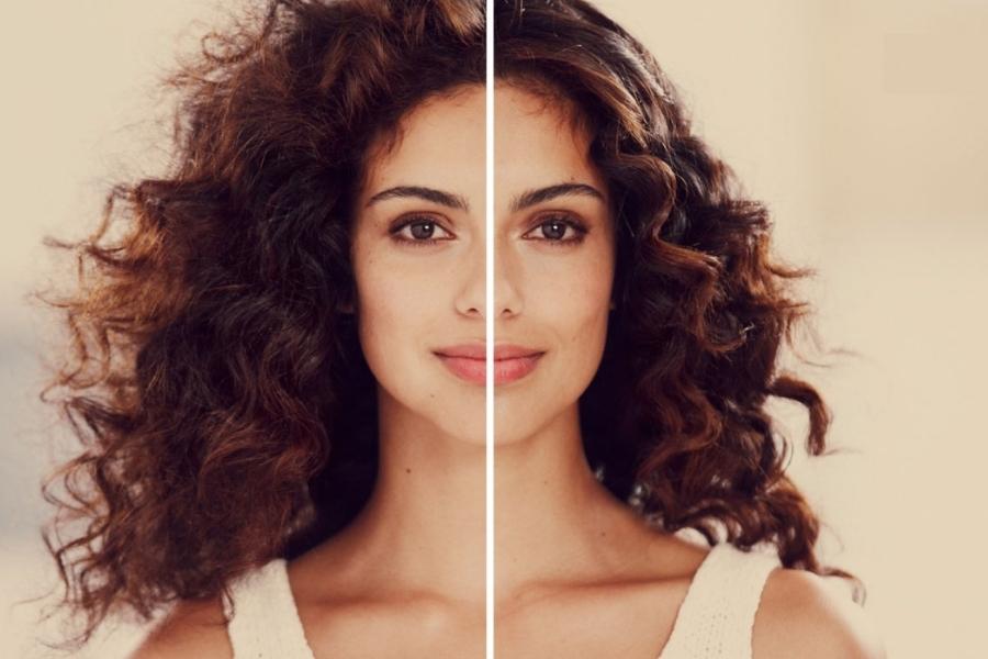 Puszące się włosy – jak je pielęgnować