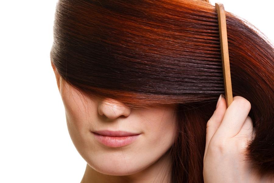 Silikony do włosów – pielęgnują czy szkodzą