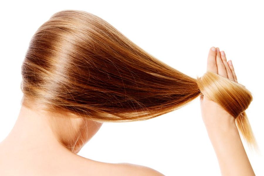 Czy można przyspieszyć porost włosów