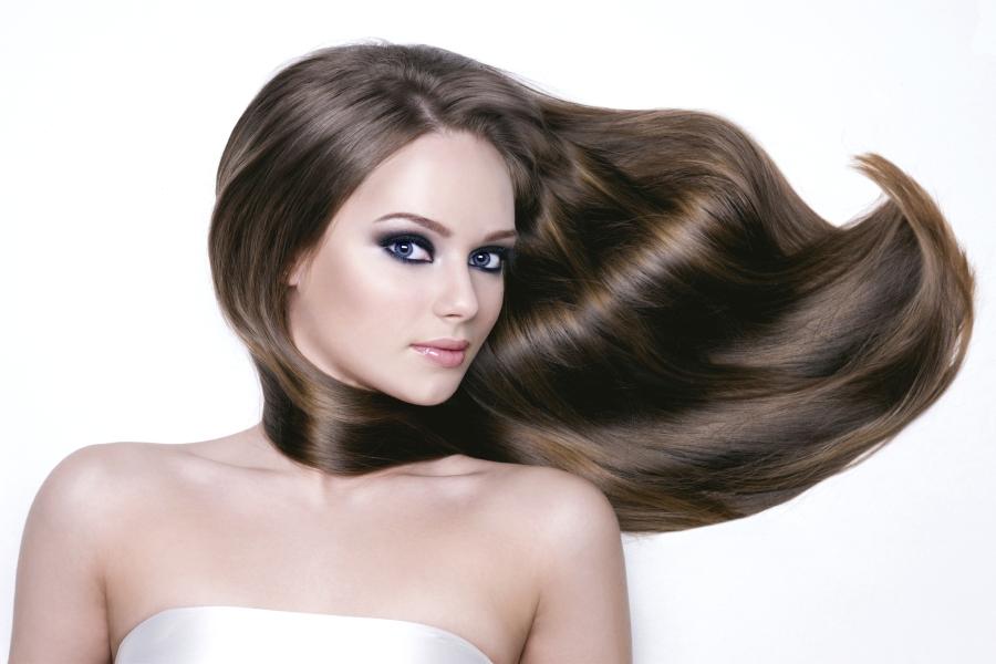 Hormony a nadmierne wypadanie włosów