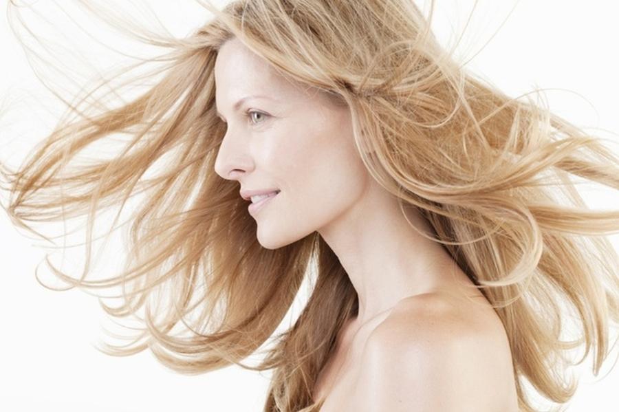 Najnowocześniejsze metody zagęszczania włosów