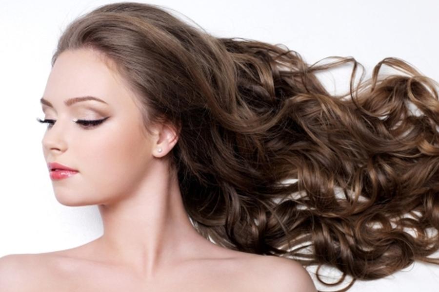 Poznaj najszybszą metodę zagęszczania włosów