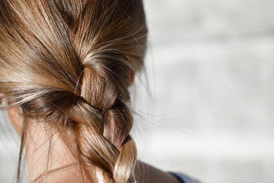 Wcierki do włosów – na wszystkie problemy z włosami