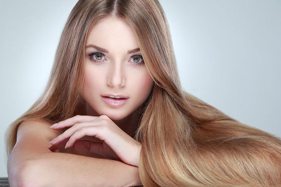 Miniaturyzacja mieszków włosowych – przyczyny i leczenie