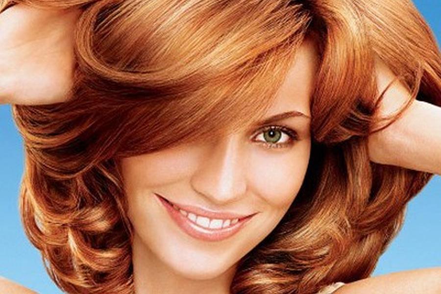 Przeszczep włosów – czy to rozwiązanie dla każdego