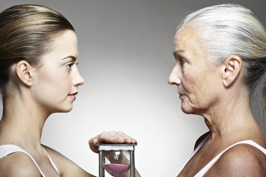 Starzenie się włosów – na czym polega i czy można je powstrzymać
