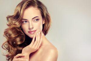 Zagęszczacz do włosów – jak go wybrać, aby być zadowolonym