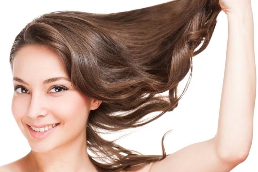 Czy można przyspieszyć cykl życiowy włosa