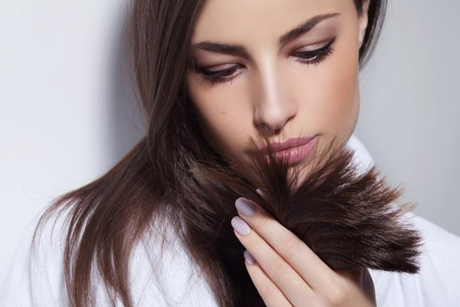 Kolagen – doskonale sprawdzi się w pielęgnacji włosów