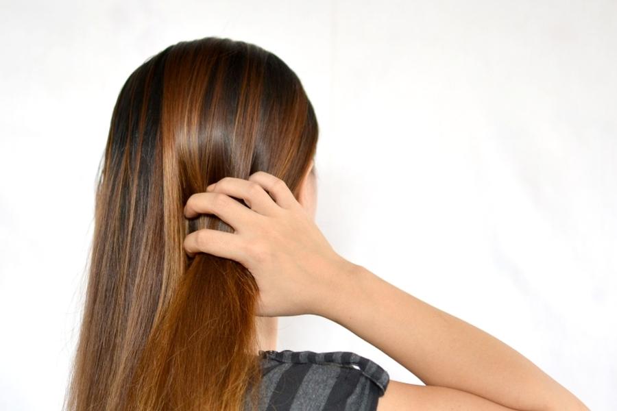 Kosmetyki z SLS – czy naprawdę szkodzą włosom