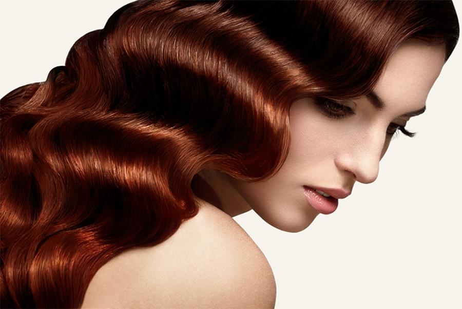 Przegląd najpopularniejszych metod przedłużania włosów