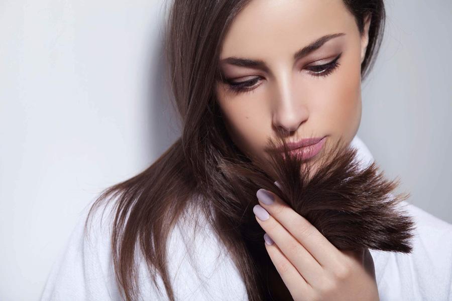 zagęszczanie włosów - sposoby Dr Hair